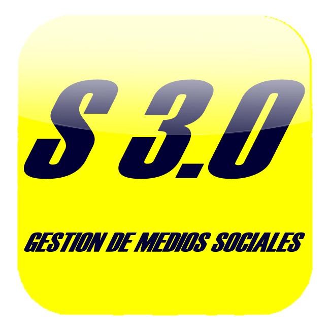 logo_sport30