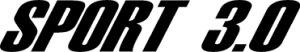 logo_sport30-300x52-negro